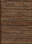 Grasscloth 2 Wallpaper 488-407 By Galerie